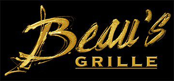 Beaus Grille