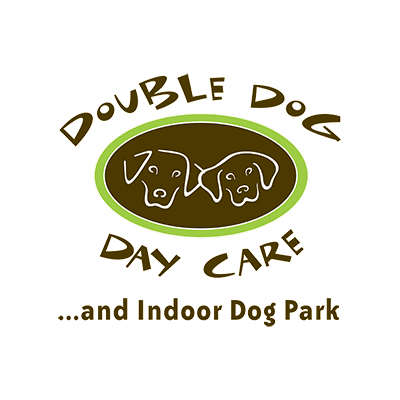 website design SSG Client Double Dog Day Care