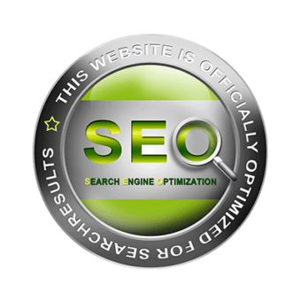 Search Engine Optimization Services (SEO)