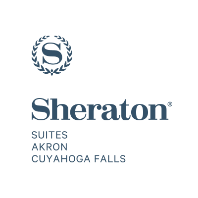 website design sheraton akron
